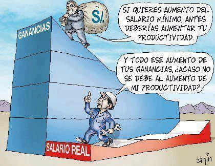 SalarioReal