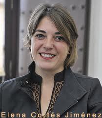 Elena Cortés copia