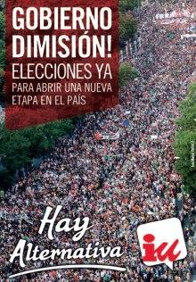 campañahayalternativa+