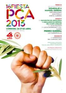 cartel2013-PCA