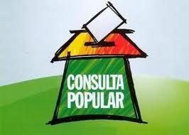 Consultapopular