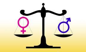 igualdadydemocracia