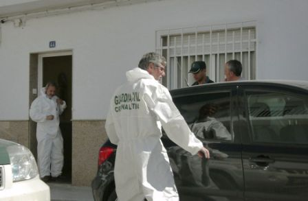 guardia-civil-criminalc3adstica