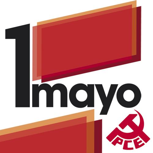 icono-1mayo_pce