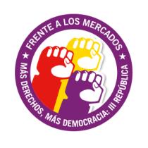 III republica