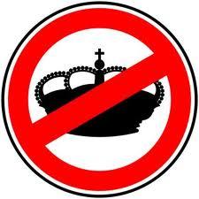 monarquiano
