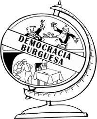 demoburguesa
