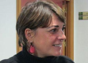 Elena-Cortes