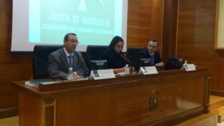 Foto nota de prensa incentivos a las PYMES