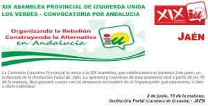 XIX-Asamblea-IU-Prov.Jaén.I