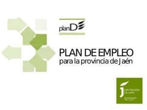 plan_de_empleo_acuerdo.jpg_749535193