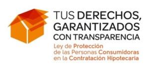 ley_proteccion_consum_hipotecas