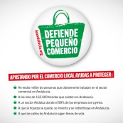 cartel_redes_sociales_PeqComercio