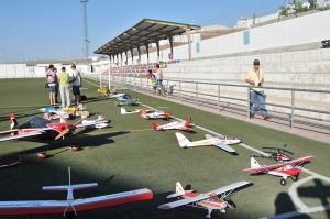 foto aeromodelismo 2 (7)