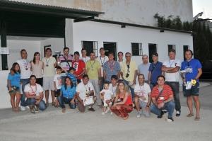 foto club aeromodelismo (8)