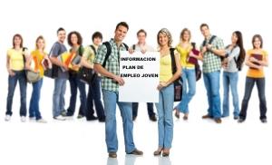 plan-empleo2-2