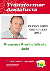 Portada_Programa_Provincializado_Jaén