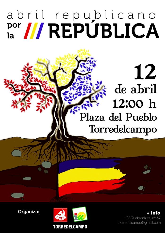 cartel 12 abril (2)