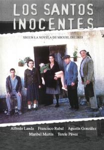 Los-Santos-Inocentes
