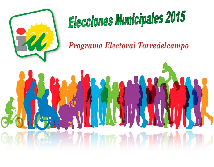 Municipales2015