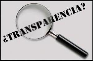 imagen trasnparencia