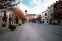 Plaza_del_Pueblo