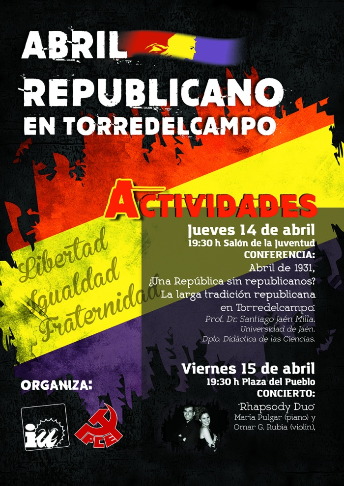 cartel republica2