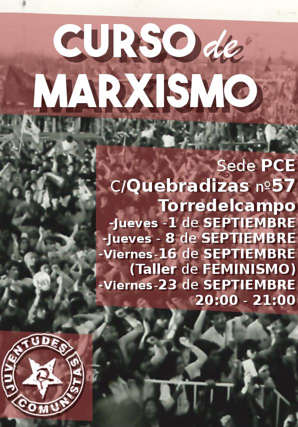 cartel_marxismo