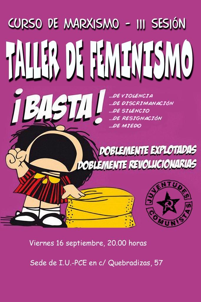 feminismokurdonegro