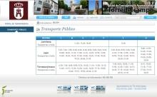 Portal Transparnecia