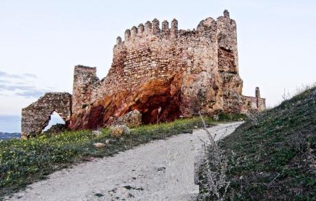 castillo-del-berrueco