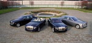 coches_lujo