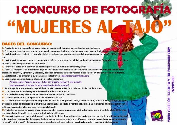 concurso-fotografia-area-mujer-iu-2